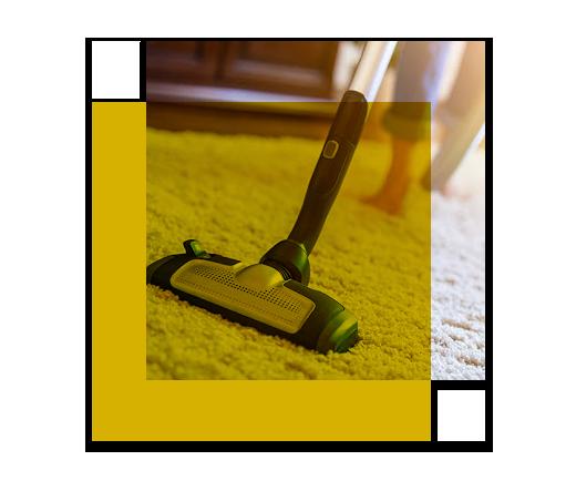 Professional Carpet Cleaning Fremantle