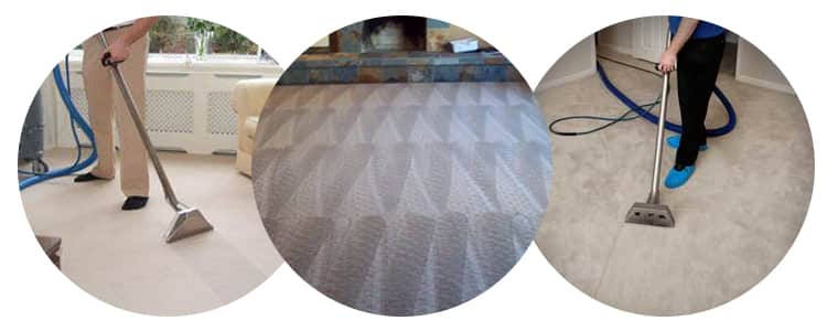 End of Lease Carpet Cleaning Fremantle
