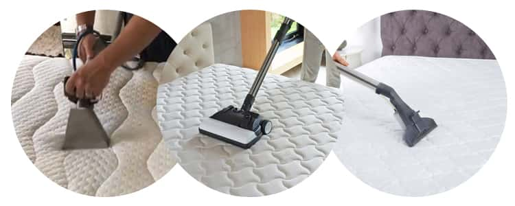 Mattress Cleaning Fremantle